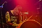 Swr-Barroselas-Metalfest-20130426 Urfaust 6792