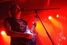 Swr-Barroselas-Metalfest-20130426 Urfaust 9465
