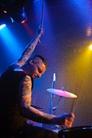 Swr-Barroselas-Metalfest-20130426 Urfaust 9493