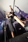 Swr-Barroselas-Metalfest-20130427 Azagatel 7346