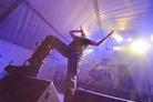 Swr-Barroselas-Metalfest-20130427 Azagatel 7358