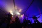 Swr-Barroselas-Metalfest-20130427 Azagatel 7369