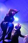 Swr-Barroselas-Metalfest-20130427 Azagatel 9947