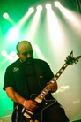 Swr-Barroselas-Metalfest-20130427 Heavenwood 7276