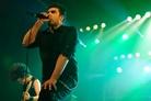 Swr-Barroselas-Metalfest-20130427 Heavenwood 9826