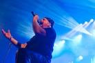 Swr-Barroselas-Metalfest-20130427 Manilla-Road 0078