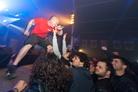 Swr-Barroselas-Metalfest-20130427 Mata-Ratos 7856