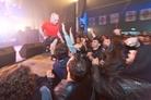 Swr-Barroselas-Metalfest-20130427 Mata-Ratos 7900