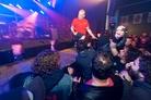 Swr-Barroselas-Metalfest-20130427 Mata-Ratos 7903