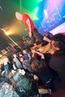 Swr-Barroselas-Metalfest-20130427 Mata-Ratos 7954
