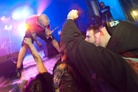Swr-Barroselas-Metalfest-20130427 Mata-Ratos 7969