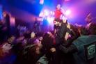 Swr-Barroselas-Metalfest-20130427 Mata-Ratos 7971