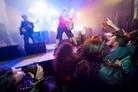 Swr-Barroselas-Metalfest-20130427 Mata-Ratos 7972