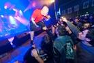 Swr-Barroselas-Metalfest-20130427 Mata-Ratos 7973