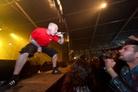 Swr-Barroselas-Metalfest-20130427 Mata-Ratos 7976