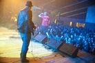 Swr-Barroselas-Metalfest-20130427 Mata-Ratos 8003