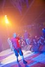 Swr-Barroselas-Metalfest-20130427 Mata-Ratos 8011