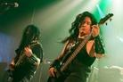 Swr-Barroselas-Metalfest-20130427 Possessed 0153