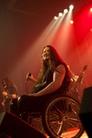 Swr-Barroselas-Metalfest-20130427 Possessed 0206