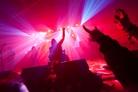 Swr-Barroselas-Metalfest-20130427 Possessed 7593