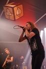 Swr-Barroselas-Metalfest-20130427 Sdc 7775