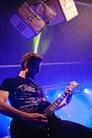 Swr-Barroselas-Metalfest-20130427 Sdc 7807