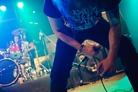 Swr-Barroselas-Metalfest-20130427 Sdc 7813