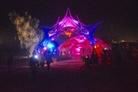 Symbiosis-Gathering-2016-Festival-Life-Emily 0971