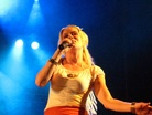 Sziget-2007-Festival-Life-Kriszta-127