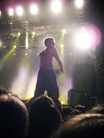 Sziget 2008 Festivallife 3605