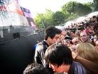 Sziget 2008 Festivallife 3652