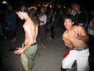 Sziget 2008 Festivallife 3678 Chris