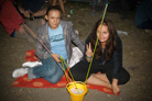 Sziget 2008 Festivallife 8082