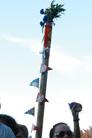 Sziget 2008 6537