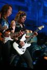 Sziget 20080812 Iron Maiden 6146