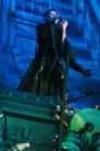 Sziget 20080812 Iron Maiden 6153