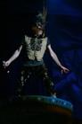 Sziget 20080812 Iron Maiden 6192