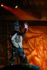 Sziget 20080812 Iron Maiden 6196