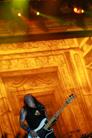 Sziget 20080812 Iron Maiden 6208