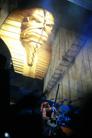 Sziget 20080812 Iron Maiden 6296