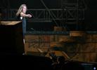 Sziget 20080812 Iron Maiden 6362