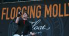 Sziget 20080813 Flogging Molly 6502