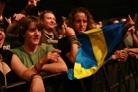 Sziget 20080813 Kalapacs 6800 Audience Publik