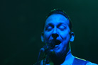 Sziget 20080813 Volbeat 6608