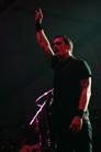 Sziget 20080813 Volbeat 6656