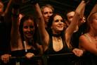Sziget 20080815 Depresszio 7465 Audience Publik