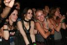 Sziget 20080815 Depresszio 7488 Audience Publik