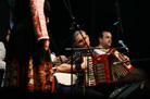 Sziget 20080816 Goran Bregovic Wedding And Funeral Band Alcohol 8166