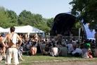 Sziget 2010 Festival Life Maria 5035