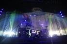 Sziget 2010 100812 Gorillaz Sound System 0141